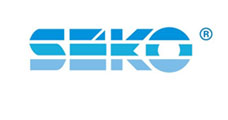 SEKO西科